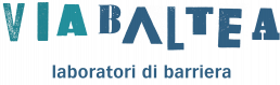 LOGO VIA BALTEA