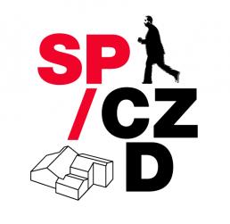LOGO SP/CZD