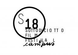 LOGO SOTTO18