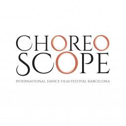 LOGO CHOREOSCOPE