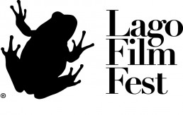 LAGO FILM FESTIVAL LOGO