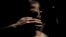 CAMPO LARGO - ASSEMBLING TERPSICHORE - Paolo Armao