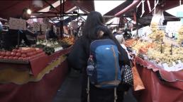 CAMPO LARGO 2017 - L'INCONTRO - Studenti Albe Steiner - Still