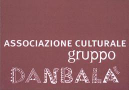 LOGO DANBALà