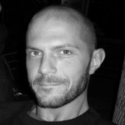Raffaele Irace - Consigliere