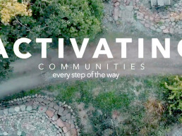 mAPs-activating