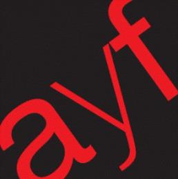 LOGO AYF