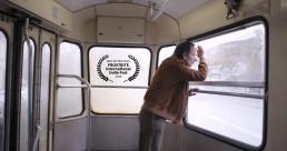 BEN - Best Art direction film al Frostbite International Film Festival