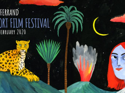 Clermont ISFF 2020