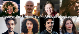 mAPs - Power - The winners
