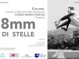 © Vittorio Biagi - su concessione del Fondo Mario Porcile /Cro.Me. Cronaca e Memoria dello Spettacolo