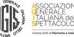 LOGO AGIS PIEMONTE - VALLE D'AOSTA