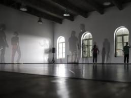 BANDO AIR 2021 | Ph. Fabio Melotti