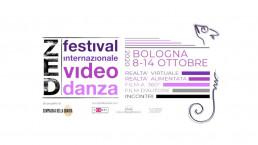 ZED FESTIVAL 8 - 14 OTTOBRE 2020