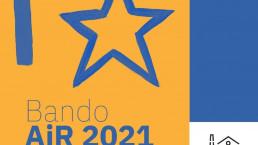 AiR BANDO 2021