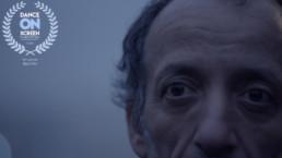 Ben - Best Film @ Dance on screen FilmFestvival - Graz