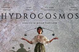 Hydrocosmos - un film di Milad Tangshir