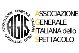 Logo AGIS