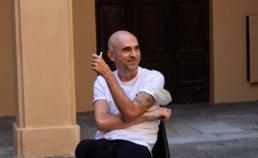 Flavio Armone